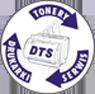 logo - 2004