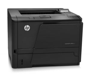 HP Pro 400 M401n