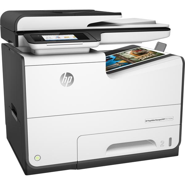 HP-57750-dw