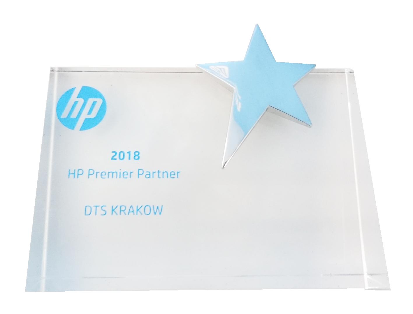 nagroda-od-HP